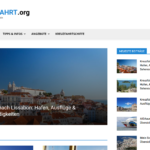Kreuzfahrt.org