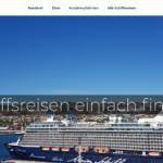 Schiffsreise.org