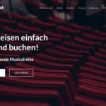 musicalreise.net